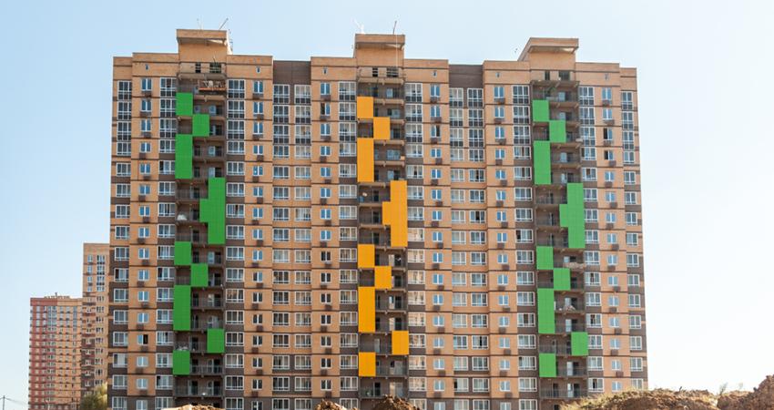 всех типов купить квартиру в пригороде лесное ленинский район женщина, понимающая проблемы